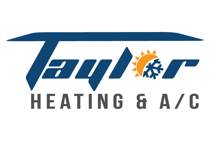Taylor Heating & AC