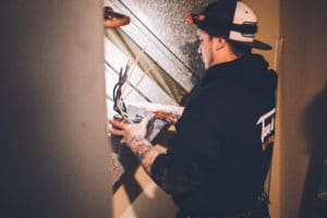 Preparing Your Furnace for Colder Weather