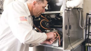 Why You Should Replace Your AC and Your Furnace at the Same Time